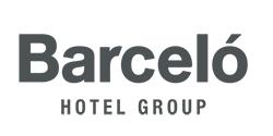 Barcelo Grand Faro