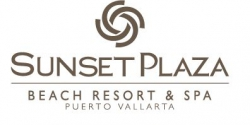 Sunset Plaza Beach Resort Puerto Vallarta