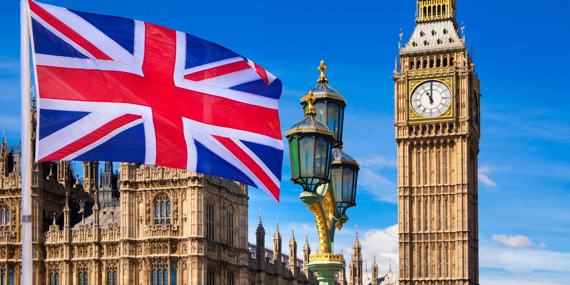 London Tours & England Vacations | London Vacation Packages