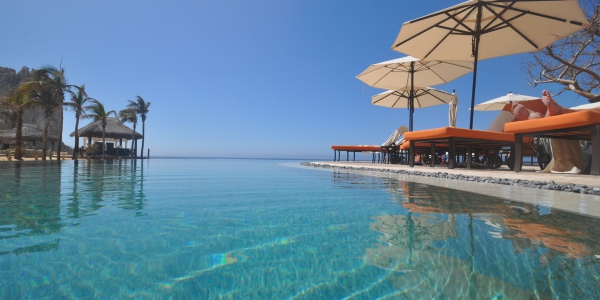 Los Cabos All Inclusive Vacations Cabo Mexico Resorts