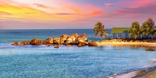 Bahamas Vacation Packages All Inclusive Bahamas Resorts