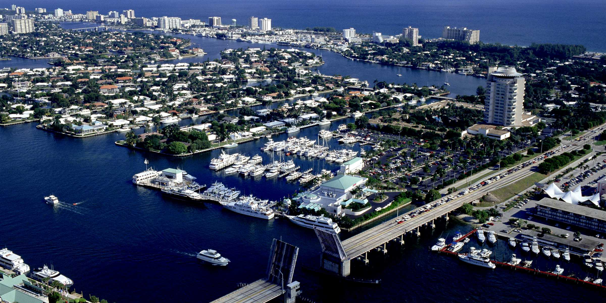Fort Lauderdale Port >> Cruises From Fort Lauderdale Cruises Departing Port Everglades