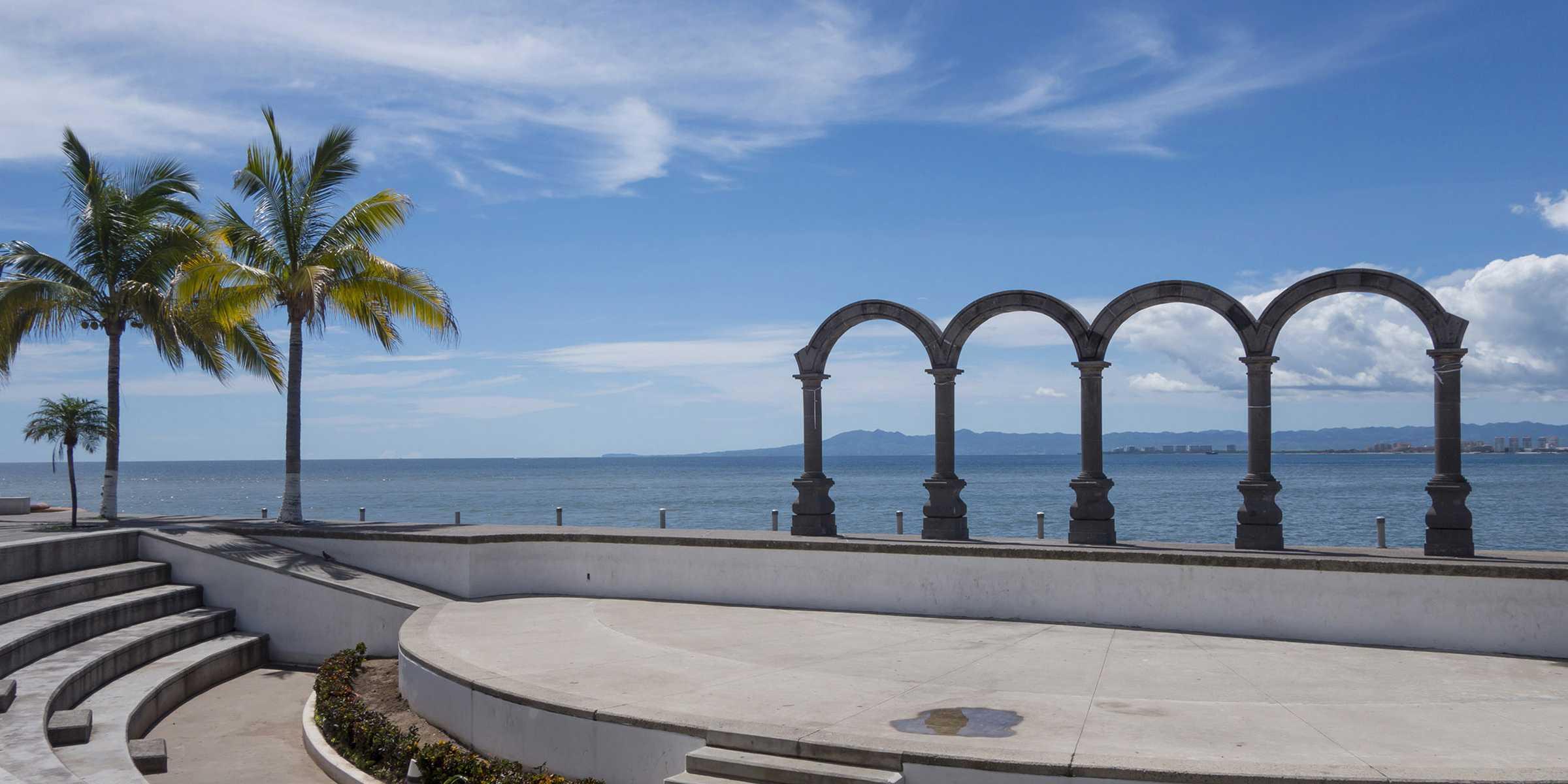 Puerto Vallarta Resorts Puerto Vallarta All Inclusive