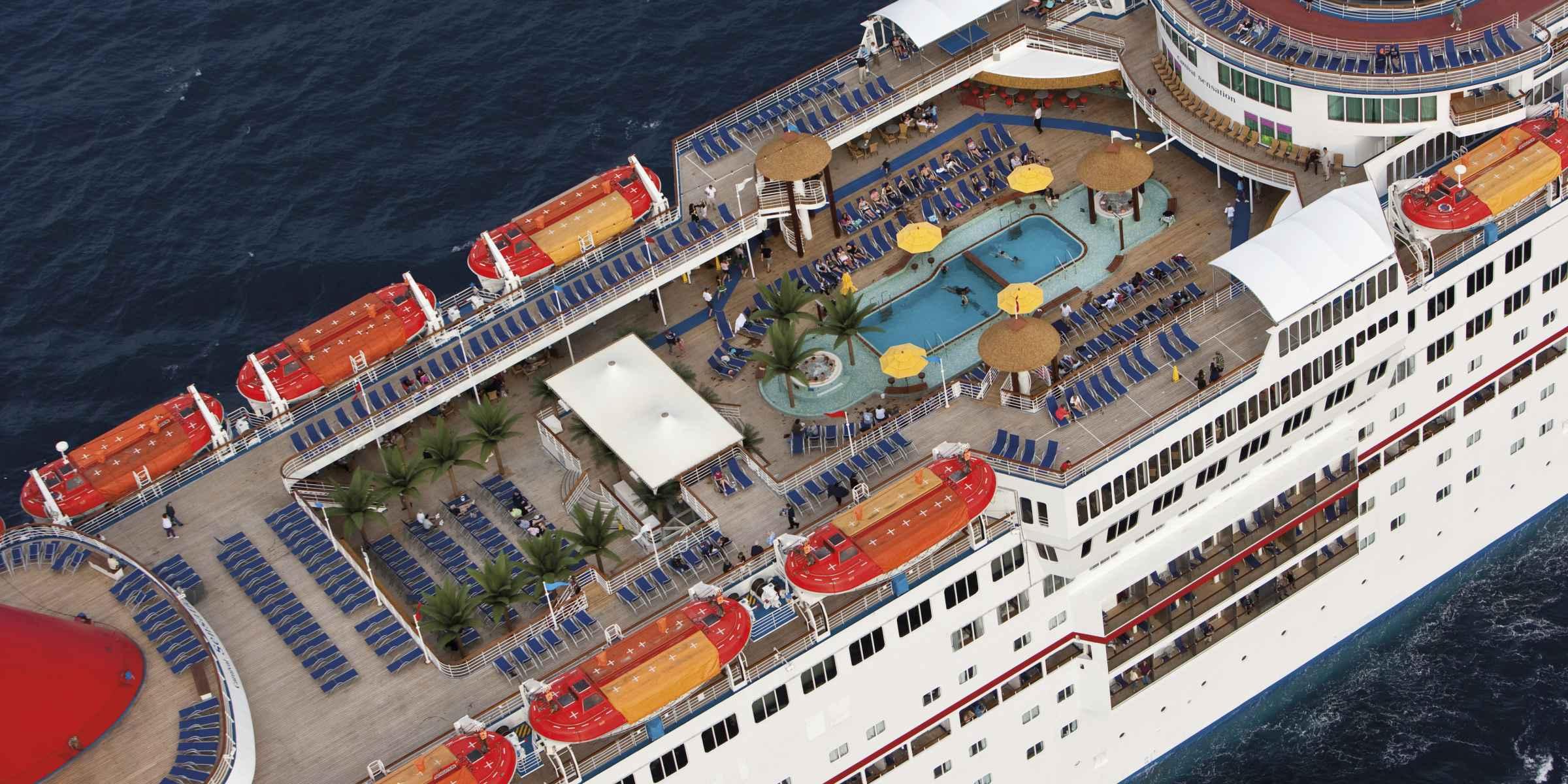 Sensational Carnival Cruises Cruise Deals On Carnival Sensation Ibusinesslaw Wood Chair Design Ideas Ibusinesslaworg