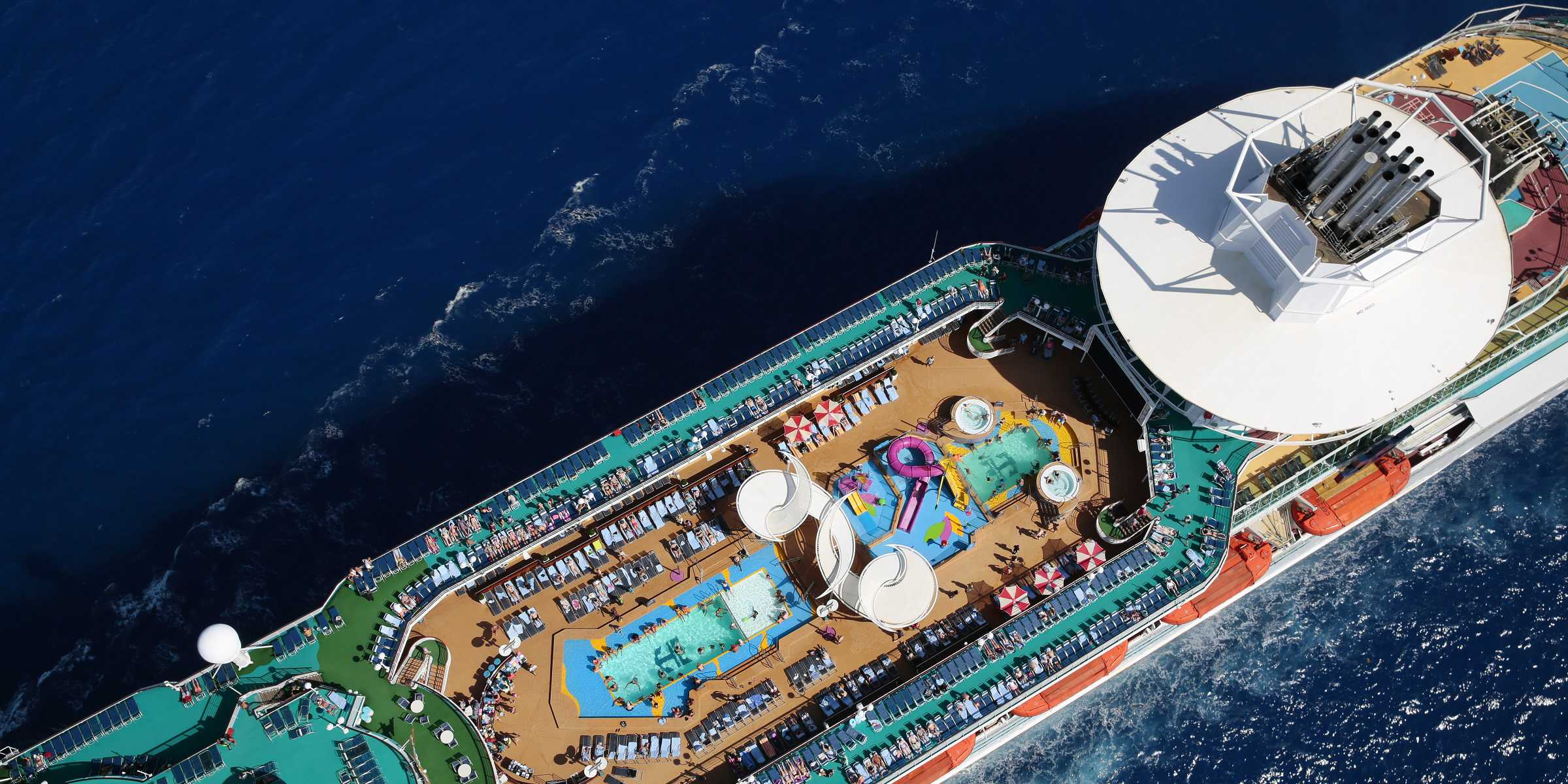 Royal Caribbean Cruises Cruise Deals On Majesty Of The Seas