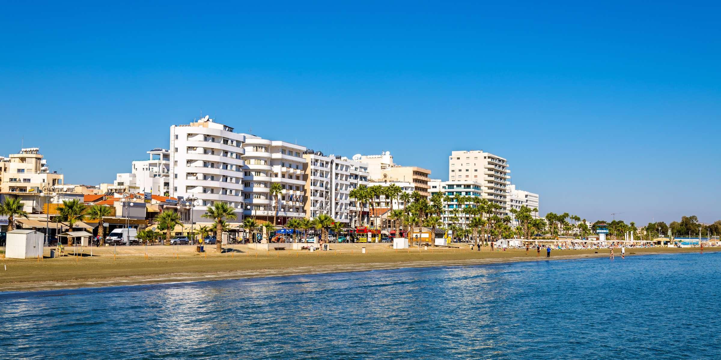 Hotel Deals Resort Specials Including Room Discounts