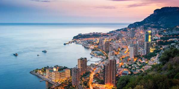 11-Day Western Mediterranean Cruise on Holland America