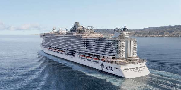 Great Places to Visit on your Western Caribbean Cruise