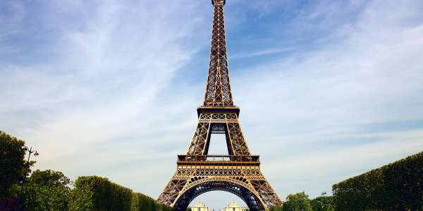 France Vacations