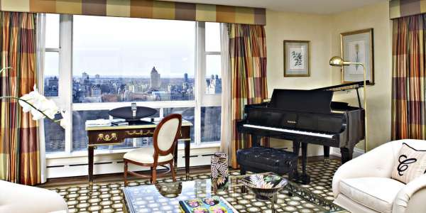 hotels in the northeast