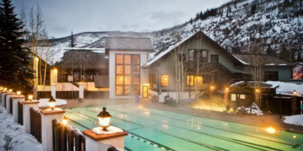 Make the Most from Your Next Ski Vacation