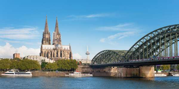 Viking River Cruises | 9-Day Elbe River on Viking Astrild