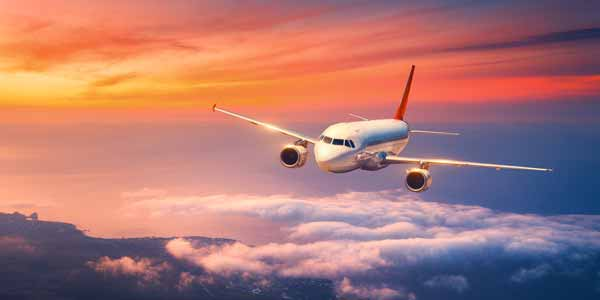Compare Airfare Deals