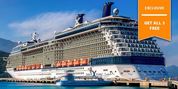Top Travel Deals 2018 09 26 439 Celebrity 699 Spain Tour