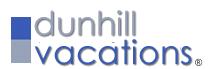 Dunhill Vacations